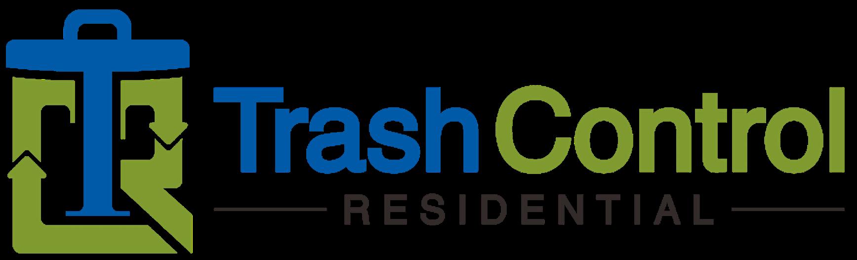 Trash Control Residential